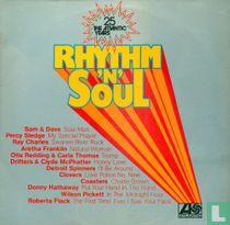Rhythm 'n' Soul
