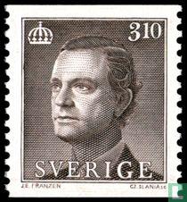 Koning Carl XVI Gustaf kopen