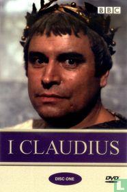 I Claudius 1