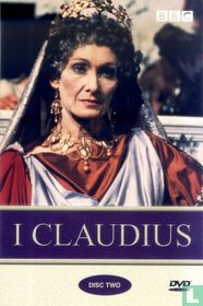 I Claudius 2