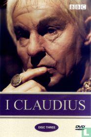 I Claudius 3