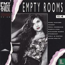Play My Music - Empty Rooms - Vol 4