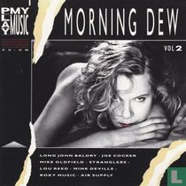 Play My Music - Morning Dew - Vol 2
