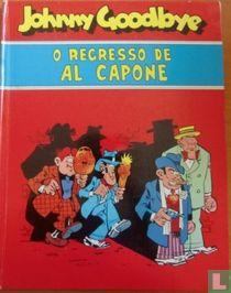 O Regresso de Al Capone