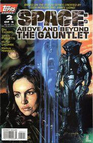 The Gauntlet 2