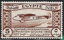 Cairo International Aviation Congress