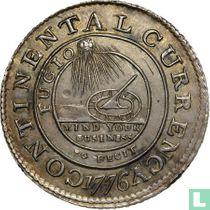 United States $ 1 1776