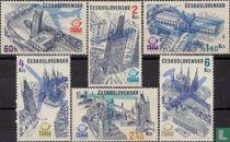 PRAGA 1978 (I) acheter