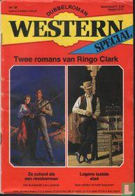 Western Special 23