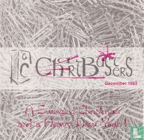 Chartbusters December 1993