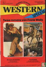 Western Special 14