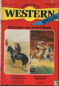 Western Special 4