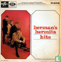 Herman's Hermits Hits