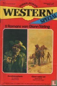 Western Special 3