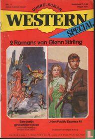 Western Special 15