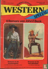 Western Special 7