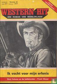 Western-Hit 45