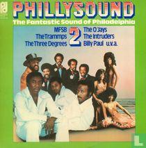 Phillysound 2