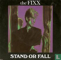 Stand or Fall