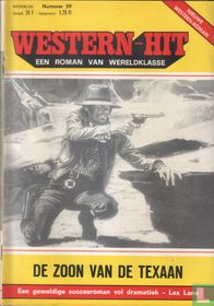 Western-Hit 59