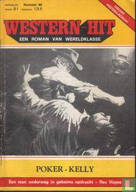 Western-Hit 46