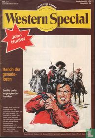 Western Special 31
