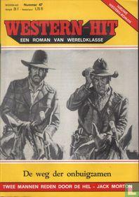 Western-Hit 47