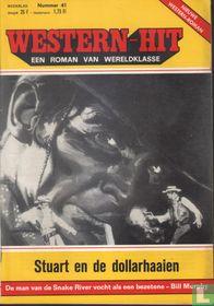 Western-Hit 41