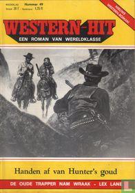 Western-Hit 49