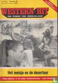 Western-Hit 37