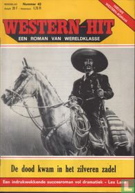 Western-Hit 42
