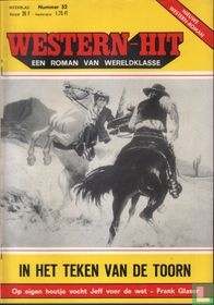 Western-Hit 52
