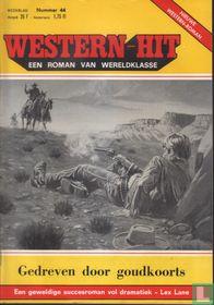 Western-Hit 44