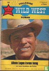 Wild West 59