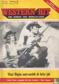 Western-Hit 58