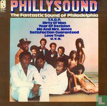 Phillysound