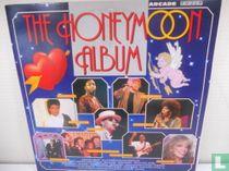 The Honeymoon Album