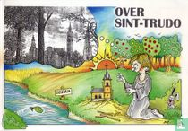 Over Sint-Trudo