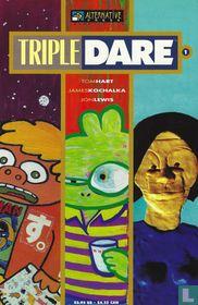 Triple Dare 1