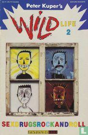 Wild Life 2