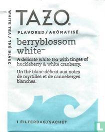 berryblossom white [tm/mc]