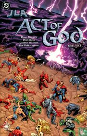 Act of God 1
