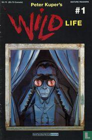 Wild Life 1