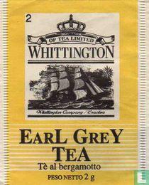 2 Earl Grey Tea
