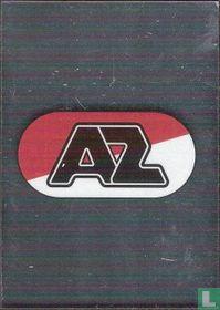 AZ - Logo