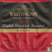 102 English Breakfast Imperial