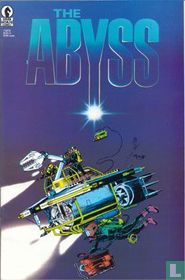 The Abyss 1