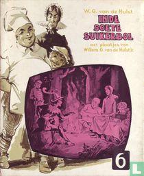 Inde Soete Suikerbol 6