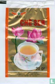 Ché Sen