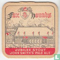 John Smith's / Expo58